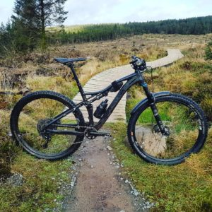 raw_trail